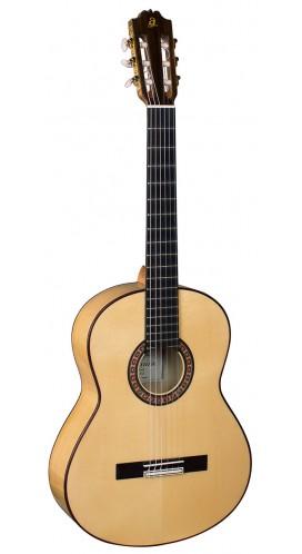 F5 Flamenco